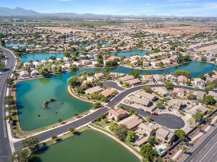 MLS 5816651 2809 N 111TH Drive, Avondale, AZ Avondale AZ Waterfront