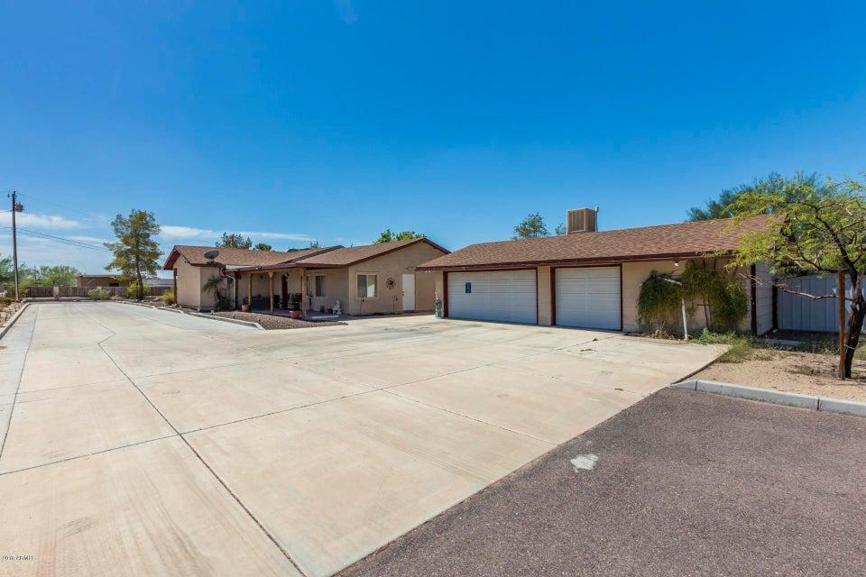 MLS 5816772 3736 W WAHALLA Lane, Glendale, AZ Glendale AZ Equestrian