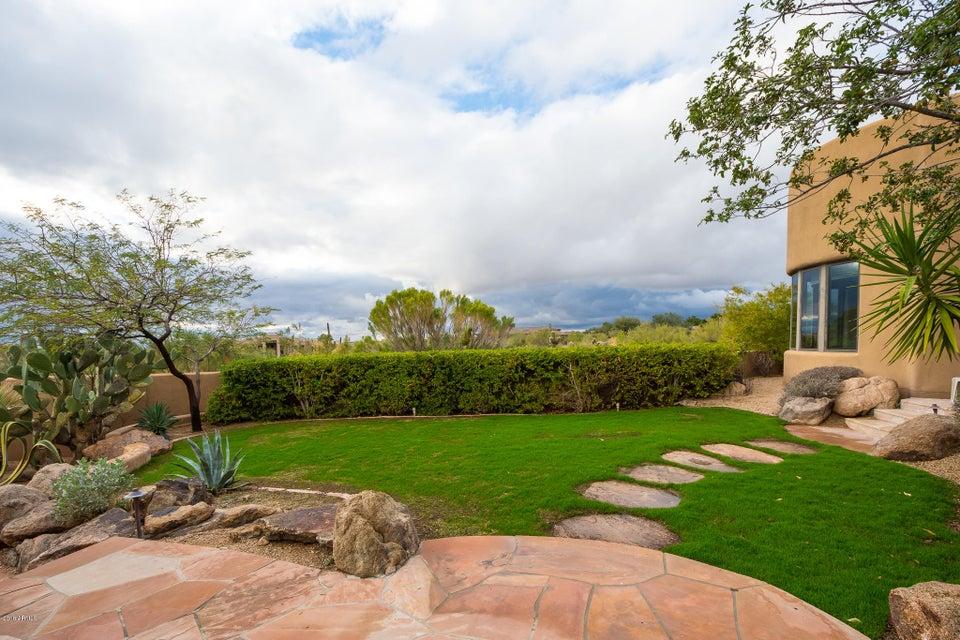 MLS 5816561 9334 E ADOBE Drive, Scottsdale, AZ 85255 Scottsdale AZ Pinnacle Peak