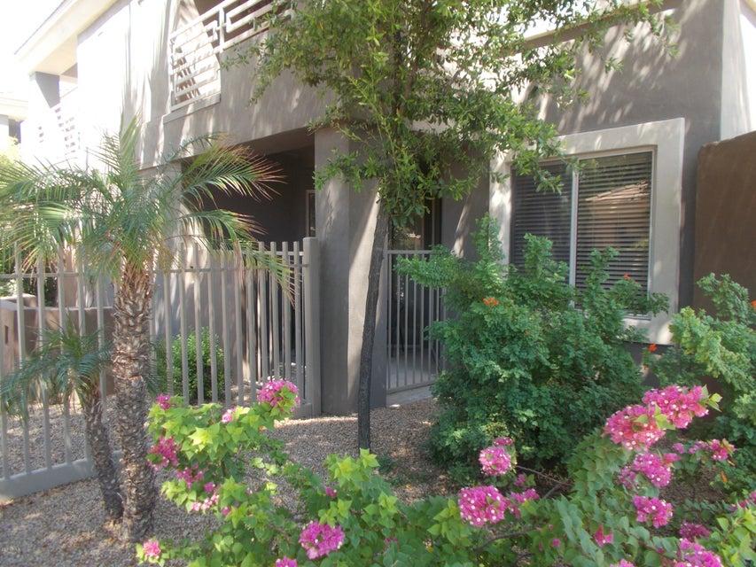 Photo of 4848 N 36TH Street #121, Phoenix, AZ 85018