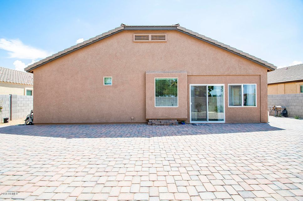 MLS 5817168 1883 N WESTFALL Lane, Casa Grande, AZ 85122 Casa Grande AZ Cottonwood Ranch