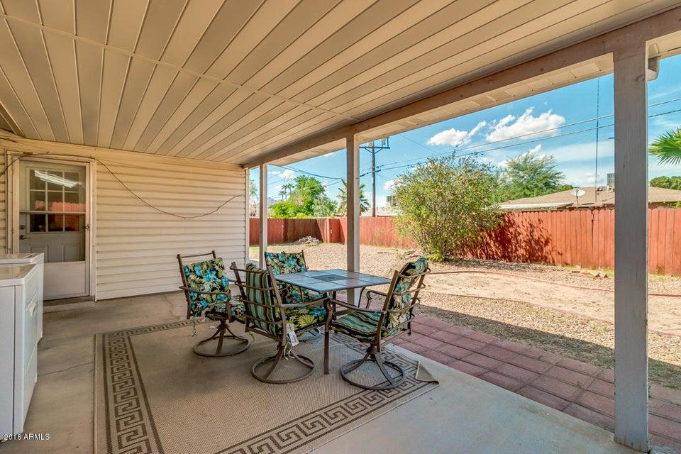 MLS 5817598 8044 E INDIANOLA Avenue, Scottsdale, AZ 85251 Scottsdale AZ Scottsdale Estates
