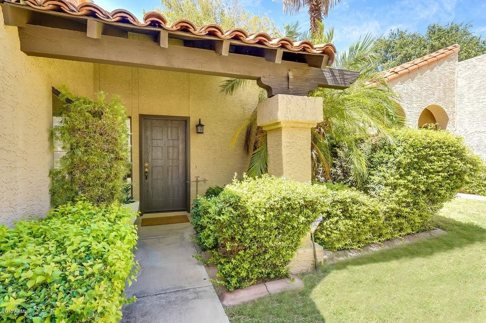Photo of 11762 N 93RD Street, Scottsdale, AZ 85260