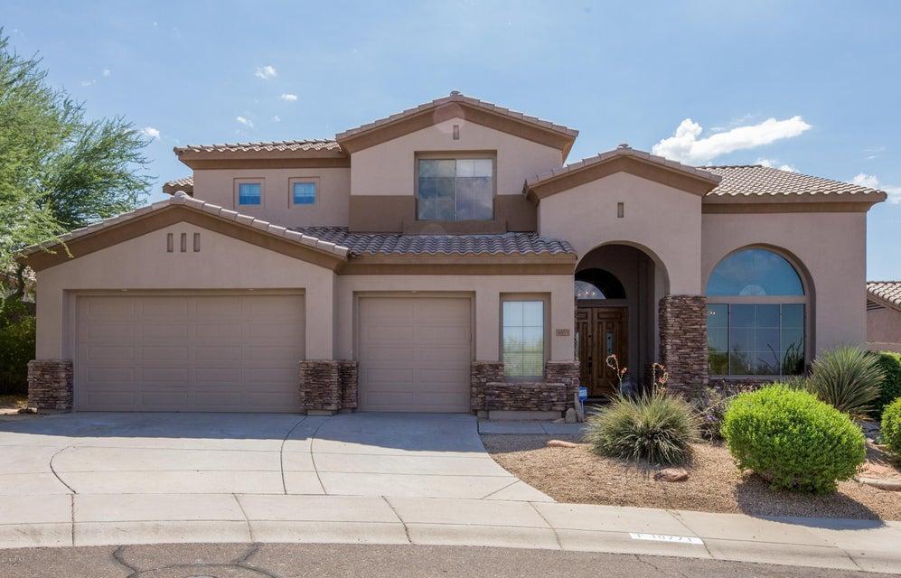 Photo of 10771 E Redfield Road, Scottsdale, AZ 85255
