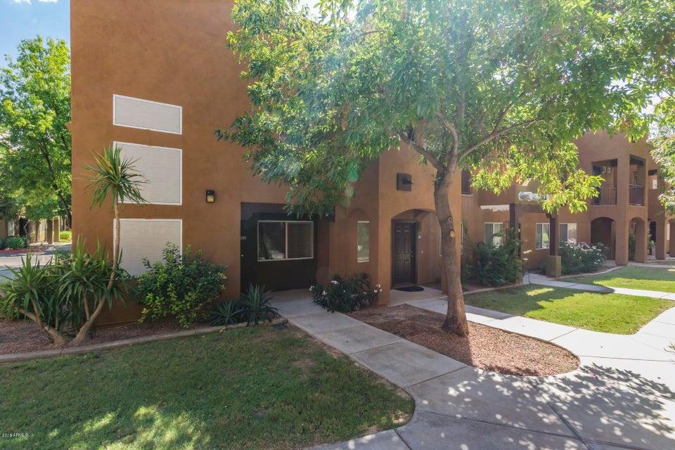 Photo of 1718 W Colter Street #188, Phoenix, AZ 85015