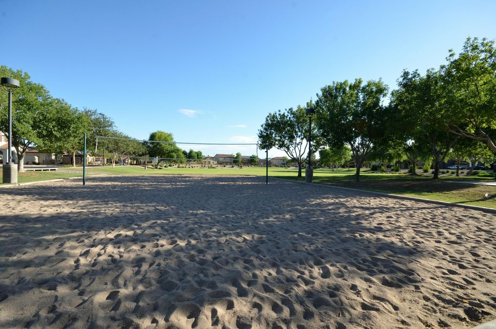 MLS 5816729 4330 E DUBLIN Street, Gilbert, AZ 85295 Gilbert AZ Ashland Ranch