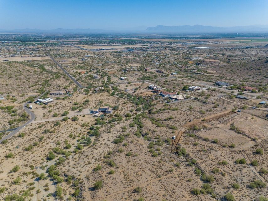 MLS 5816725 00000 N Cole Ranch Road Unit 3, Queen Creek, AZ Queen Creek Horse Property for Sale