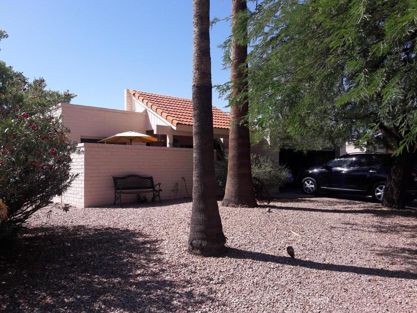 Photo of 17031 E CALLE DEL SOL --, Fountain Hills, AZ 85268