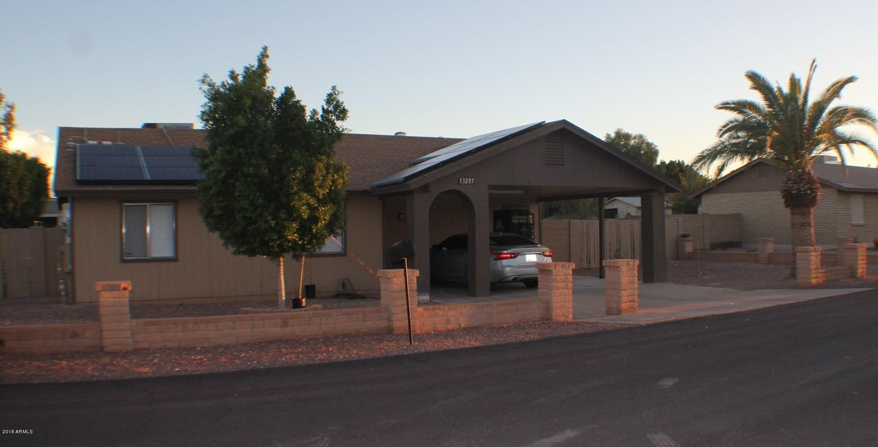 MLS 5816947 13237 W MCLELLAN Road, Glendale, AZ Glendale AZ Private Pool