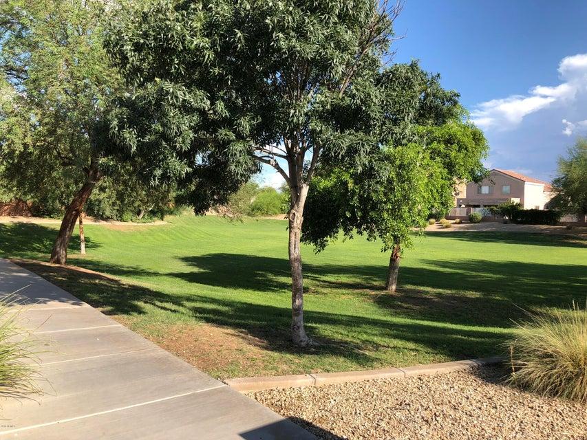 MLS 5816007 11459 W EDEN MCKENZIE Drive, Surprise, AZ 85378 Surprise AZ Canyon Ridge West