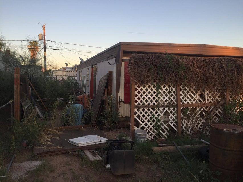 Photo of 529 S 98TH Place, Mesa, AZ 85208