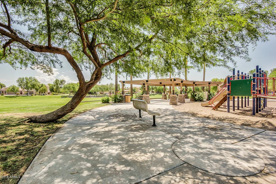MLS 5816866 4590 E WATERMAN Street, Gilbert, AZ Gilbert AZ Luxury