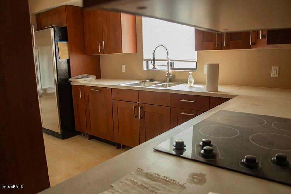 MLS 5816969 26028 S GLENBURN Drive, Sun Lakes, AZ 85248 Sun Lakes Homes for Rent