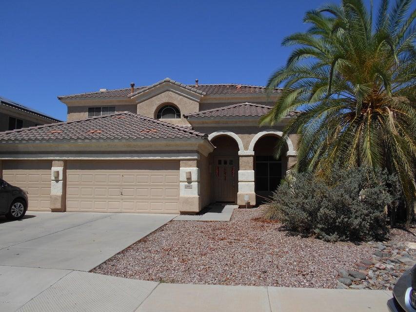MLS 5817030 434 E RANCH Road, Gilbert, AZ 85296 Gilbert AZ Neely Farms