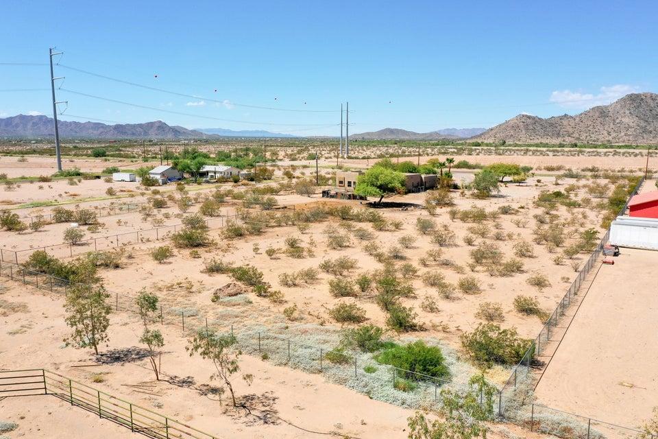 MLS 5817409 8599 N WARREN Road, Maricopa, AZ Maricopa AZ Equestrian