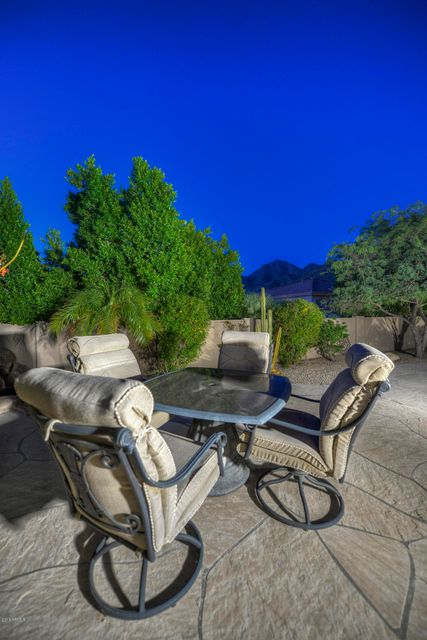 MLS 5817134 11454 E BECK Lane, Scottsdale, AZ 85255 Scottsdale AZ Gated