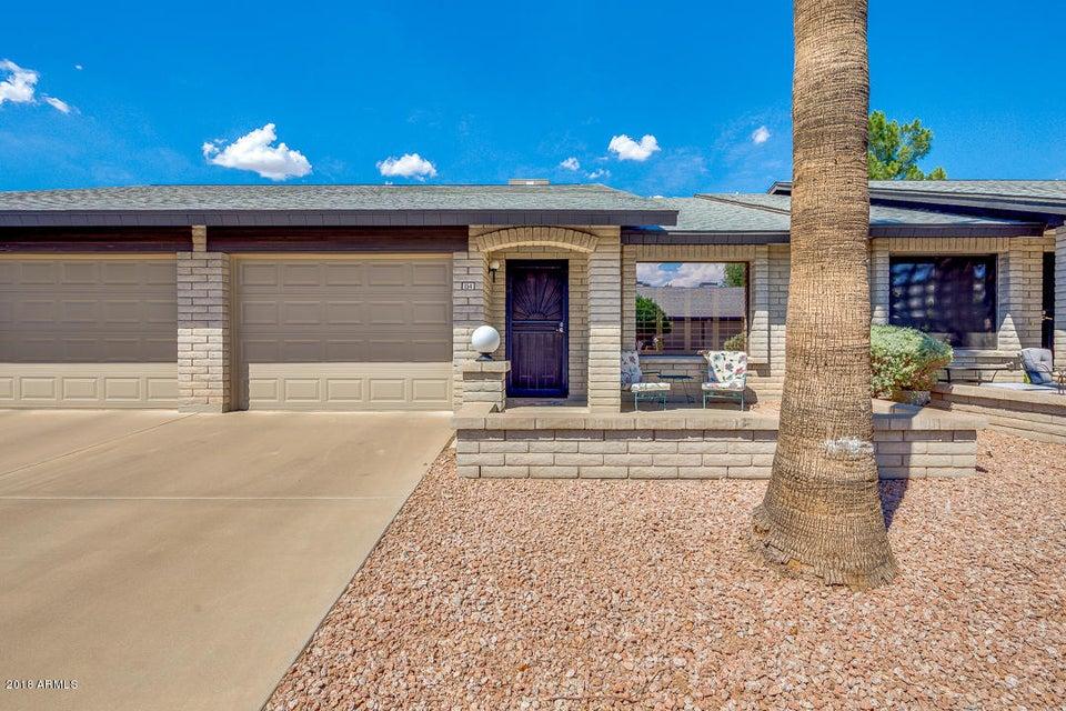 Photo of 7950 E KEATS Avenue #154, Mesa, AZ 85209