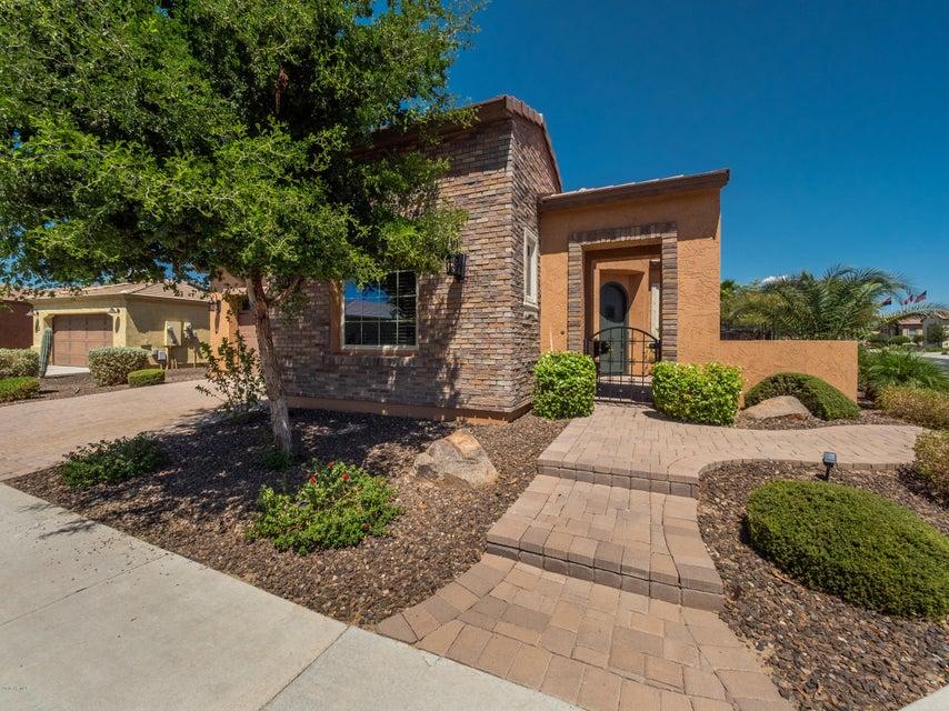 Photo of 37204 N STONEWARE Drive, San Tan Valley, AZ 85140
