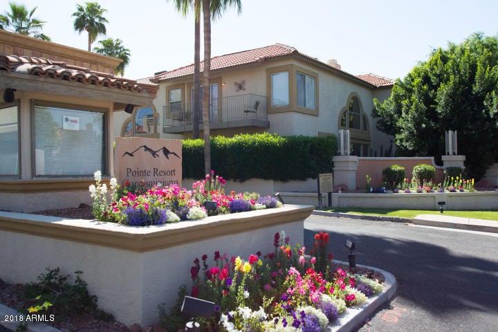 Photo of 10410 N CAVE CREEK Road #1109, Phoenix, AZ 85020