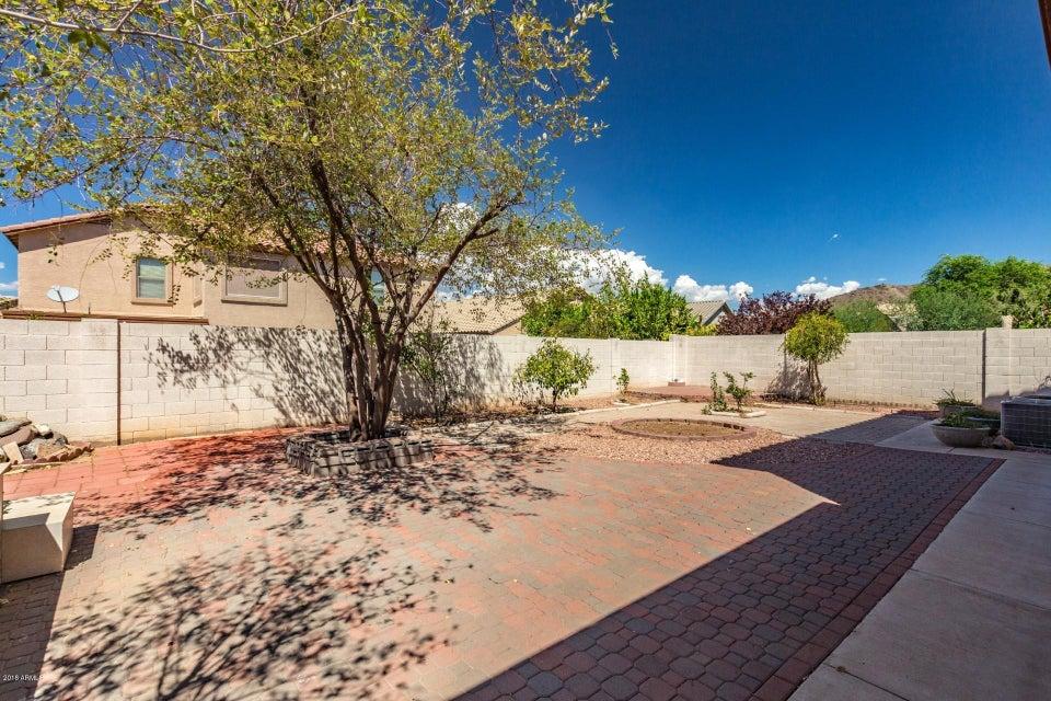 MLS 5817232 2238 W ROY ROGERS Road, Phoenix, AZ 85085 Phoenix AZ Dynamite Mountain Ranch