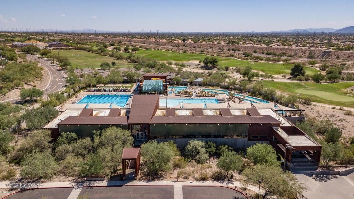 MLS 5817967 10391 E MORNING STAR Drive, Scottsdale, AZ 85255 Scottsdale AZ McDowell Mountain Ranch