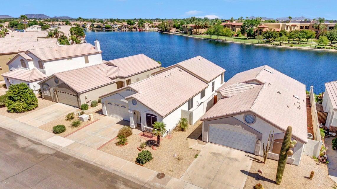 Photo of 14557 N 90TH Drive, Peoria, AZ 85381