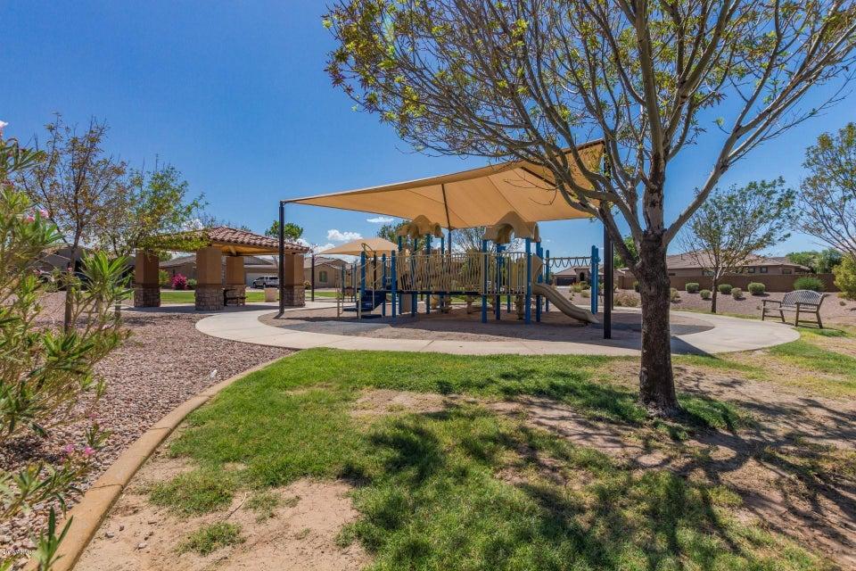 MLS 5817284 40766 W COLBY Drive, Maricopa, AZ Maricopa AZ Luxury
