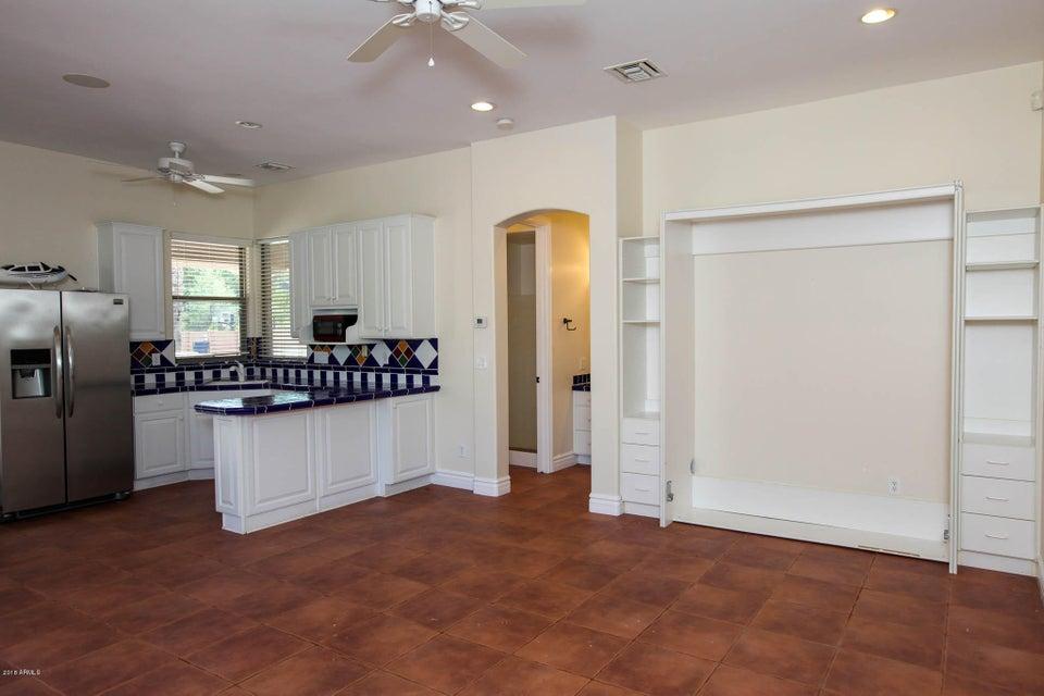 MLS 5761879 2549 E Cherrywood Place, Chandler, AZ 5 Bdrm Luxury