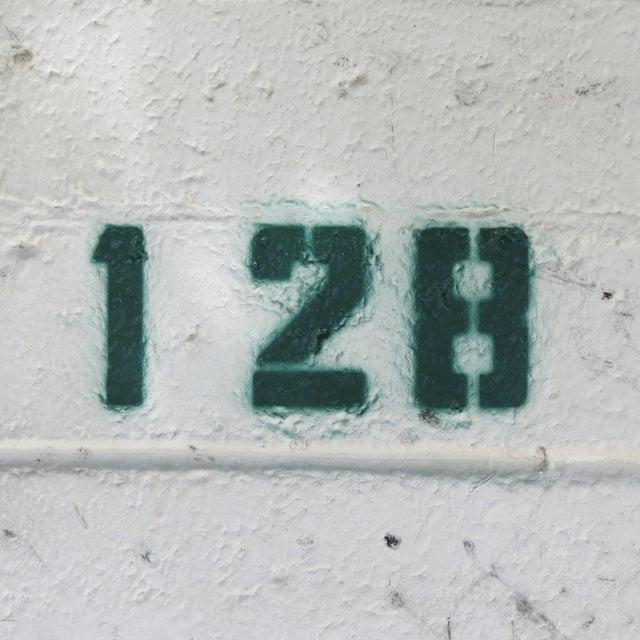 Photo of 2917 N 19TH Avenue #128, Phoenix, AZ 85015