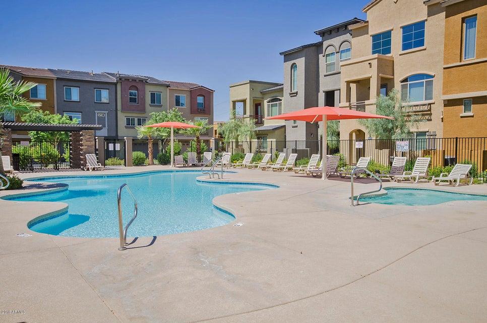 Photo of 2150 W ALAMEDA Road #1162, Phoenix, AZ 85085