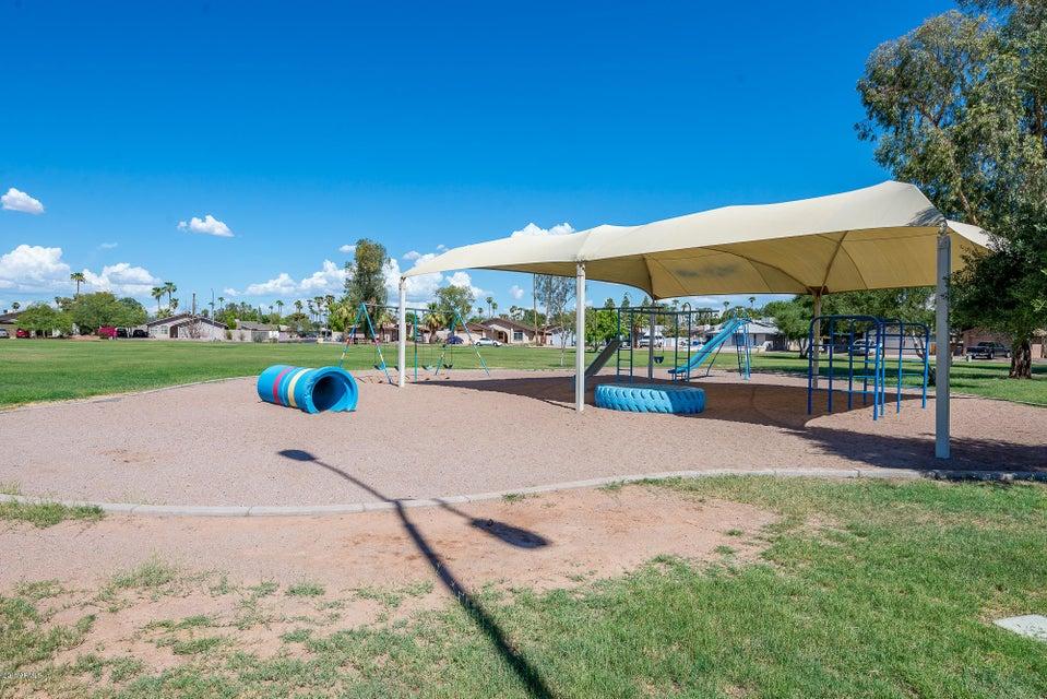 MLS 5817395 753 W GROVE Circle, Mesa, AZ Mesa AZ Private Pool