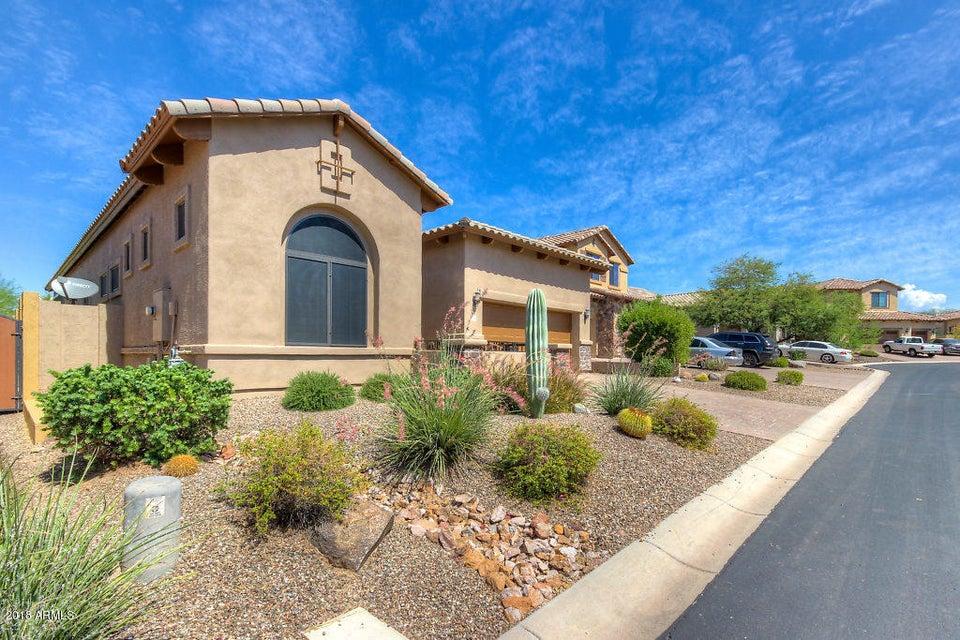 Photo of 1754 N CHANNING --, Mesa, AZ 85207
