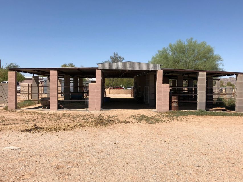 MLS 5817470 12991 N LAVERN Lane, Maricopa, AZ 85139 Maricopa AZ Thunderbird Farms
