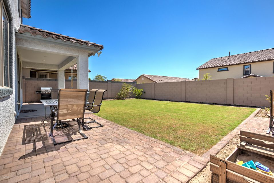 MLS 5817468 1721 W COTTONWOOD Lane, Phoenix, AZ 85045 Ahwatukee Club West AZ