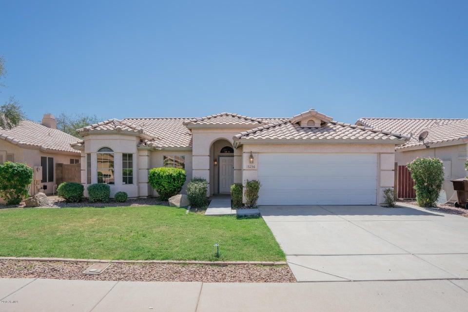 Photo of 18236 N 85TH Drive, Peoria, AZ 85382