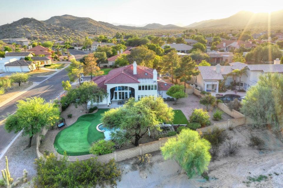 MLS 5817536 3346 E TONTO Drive, Phoenix, AZ 85044 Ahwatukee Community AZ Four Bedroom