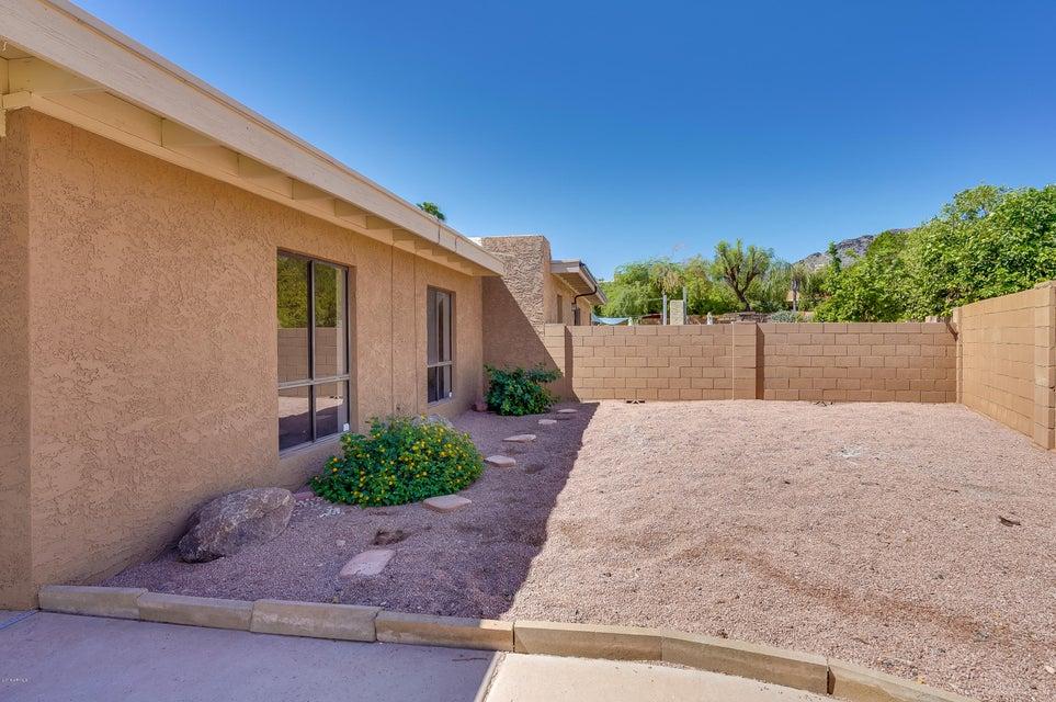 MLS 5811514 10649 N 11TH Street, Phoenix, AZ Phoenix AZ Luxury