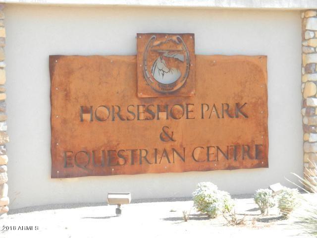 MLS 5817604 22090 E CALLE DE FLORES --, Queen Creek, AZ 85142 Queen Creek AZ Villages At Queen Creek