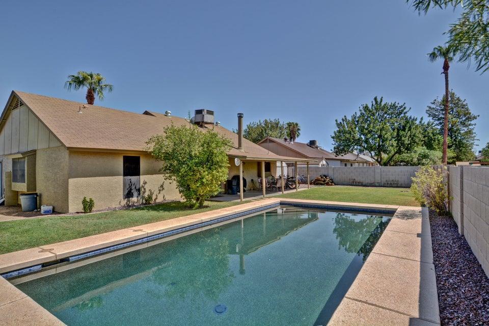 MLS 5817613 8927 W CAROL Avenue, Peoria, AZ Peoria AZ Private Pool