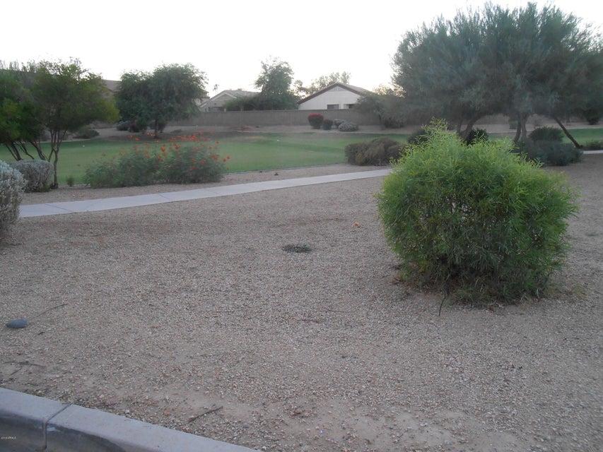 MLS 5817722 8313 N 56TH Drive, Glendale, AZ 85302 Glendale AZ Paradise Vistas