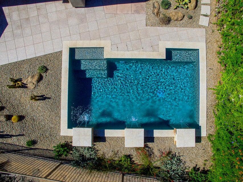 MLS 5818107 6695 E SOARING EAGLE Way, Scottsdale, AZ 85266 Scottsdale AZ Gated