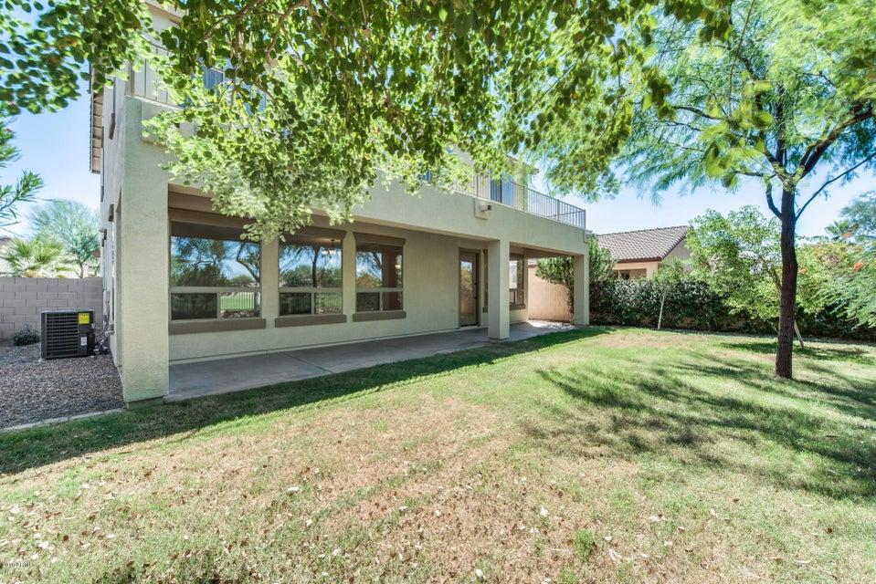 MLS 5817705 4170 E SIDEWINDER Court, Gilbert, AZ Gilbert AZ Power Ranch