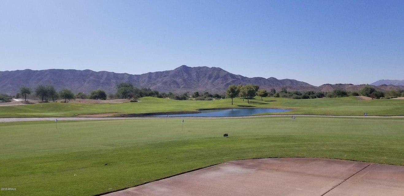 MLS 5812812 6809 S 42ND Drive, Phoenix, AZ 85041 Phoenix AZ Arlington Estates