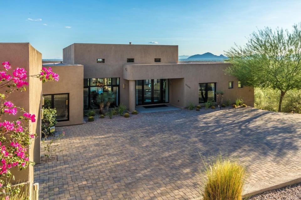MLS 5817796 11535 E DREYFUS Avenue, Scottsdale, AZ 85259 Scottsdale AZ Ancala