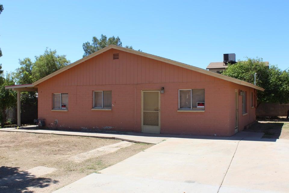 Photo of 904 S 2ND Street, Avondale, AZ 85323