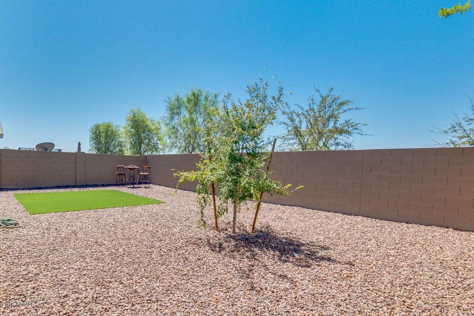 MLS 5799156 26212 N 122ND Lane, Peoria, AZ Peoria AZ Scenic