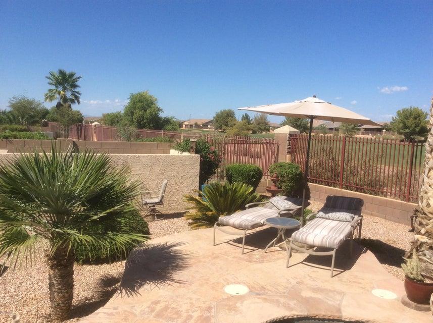 MLS 5815255 6853 S RACHAEL Way, Gilbert, AZ Gilbert AZ Seville
