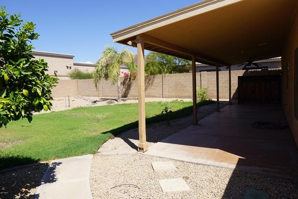 MLS 5818297 6602 W WEST WIND Drive, Glendale, AZ 85310 Glendale AZ Dave Brown Utopia