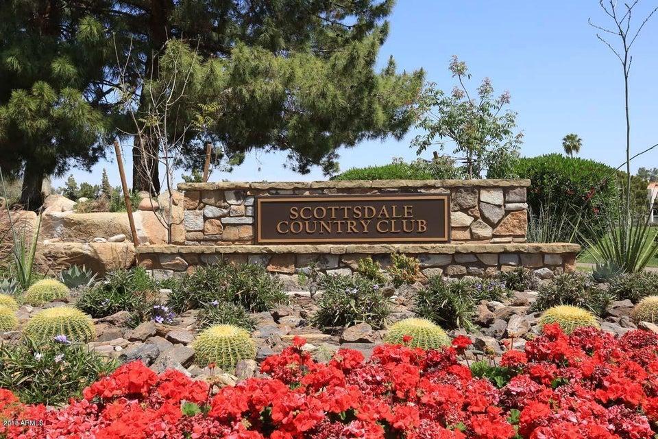 MLS 5816240 8214 E JENAN Drive, Scottsdale, AZ 85260 Scottsdale AZ Scottsdale Country Club