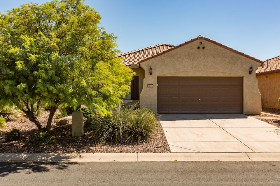 MLS 5818073 3815 N HIDDEN CANYON Drive, Florence, AZ Florence AZ Luxury